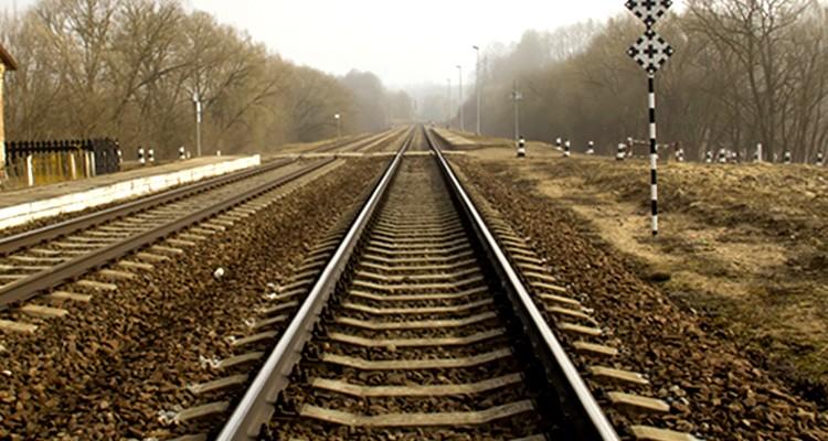 Mercado Ferroviario – Cámaras Empresarias – Funcionarios Nacionales