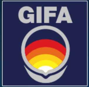 GIFA 2019 – Düsseldorf (Alemania) Fundidores/Proveedores