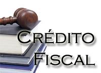 """Resolución 713/2019 Programa """"Régimen de Crédito Fiscal"""""""