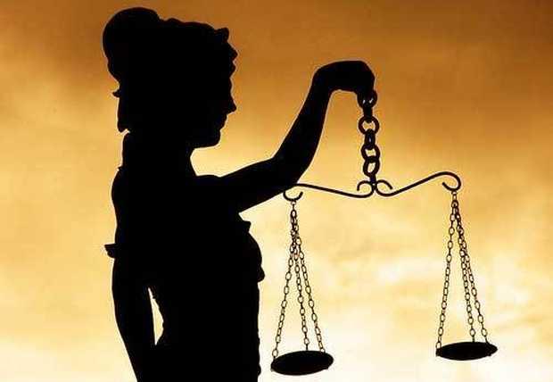 Ley de Solidaridad Social y Reactivación Productiva Nº 27.541 – Reglamentación Decreto Nº 99/2019