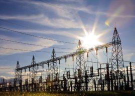 Postergacion del incremento de Energía
