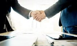 Suspensiones (Acuerdos de Adhesión) ADIMRA-UOMRA-ASIMRA