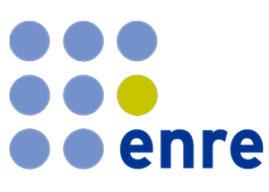 El ENRE estableció nuevas condiciones para atenuar los costos energéticos para Comercios e Industrias